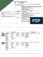 Planificacion Ladisquim Díaz.2do Lapsodoc (2)