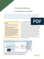 11-8022-BRO-HYSYS-Petroleum-Refining.pdf