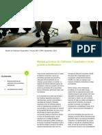 BOD Buenas_practicas_GobCor_vs_Ineficientes.pdf