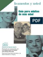 Folletos. Medicinas en adultos mayores.pdf