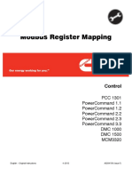 modbus2300.pdf