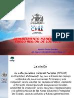CONAF_ponencia_16-11-2010 (1)