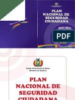 Plan Nal de Seguridad Ciudadana 2012- 2016.pdf