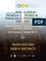 Book of Abstracts STuP 2015.pdf