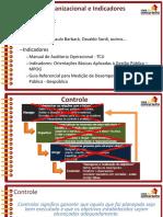 PDF AULA 14