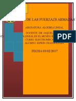 informe de algebra vectores y vlaores propios.docx