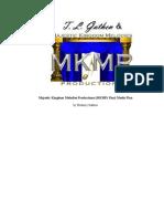 mkmp final media plan-brittney gathen