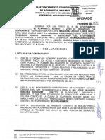 Contrato La Palma 8