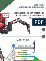 Machine Optidrive E3 IP20-fase de tres fases en 3 opciones de selección de fuera