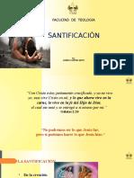 Seminario Adoración.pptx