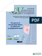 memoria_v_congreso_internacional_tce_agosto_29_31_2012.pdf
