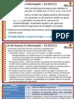 PDF AULA 15