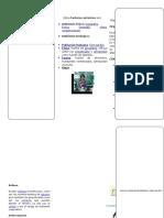 41088320-Medio-ambiente-triptico.docx