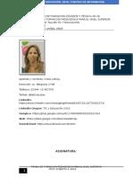 Trabajo Práctico Final Integrador Taller TIC y EDUCACIÓN-Colas_Leticia