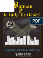 Batman y la lucha de clases digital.pdf