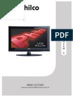 PHILCO-PH24M3.pdf