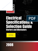 Delco Electrical Specs and Seletion Guide.pdf