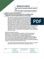 sed 322 version of unit plan