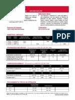 L8018_B2_ES-MX.pdf