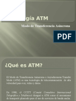 atm-121102103759-phpapp02