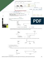 Ejercicios Resueltos de Ingeniería Económica - Monografias