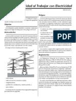 stpelsafe.pdf