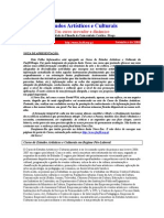 Newsletter Setembro 2006 - EAC