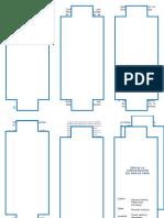 Presentación PFRH.docx
