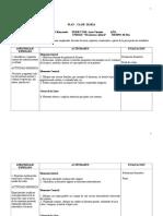 planificaciones clase a clase Artes-Visuales-5º-y-6º.doc