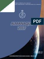 almanaque_2017
