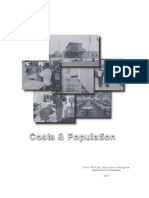 2011 Cost and Population.pdf
