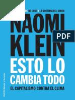 29549_Esto_lo_cambia_todo.pdf
