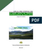 inffinal 2008-58