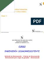 Estructuracion (2)