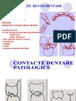 2014 c4 Ocluzie Dinamica Concepte1