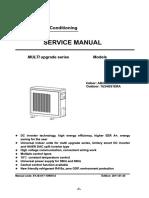 1U24+AB24_service_manual2_nto (1)