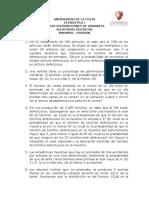 Universidad de La Costa Va Discretas Distribuciones. (1)