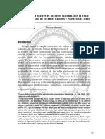 2015 Arqueología y gestión de recursos culturales en el Valle de Tafí.pdf