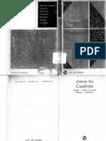 166619157-Paz-Octavio-Cuadrivio.pdf