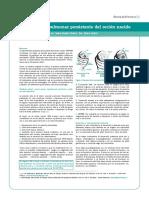 hipertension-pulmonar-resistente.pdf
