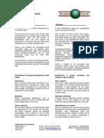 Calculations - Cálculos BubbleDeck Internacional 0513.pdf
