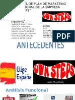OWN-STEPS-MURCIA-ESPAÑA-8-71 (1).pptx
