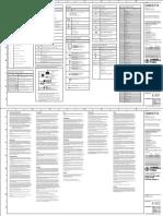 electrical riser diagram pdf rh scribd com