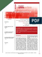 57407219-Freakonomics