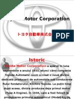56508125 Proiect Toyota Final