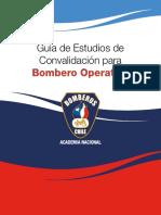 Guia Conv Bomb Operativo1