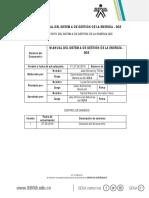 Manual Del Sistema de Gestión de La Energía V1.27.06.2016 (2)