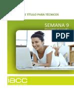 09 Proy Titulo Tecnico