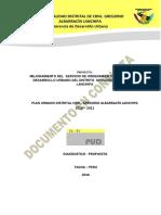 01_PUD_2016-2021_MDCGAL-TACNA