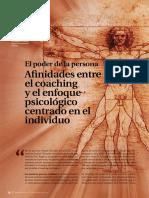 ch_zappino.pdf